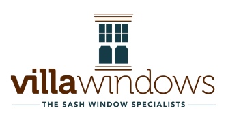 Villa Sash Window Repairs